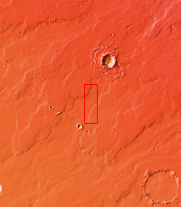 Context image for PIA15705