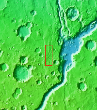 Context image for PIA15710
