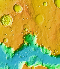 Context image for PIA15711