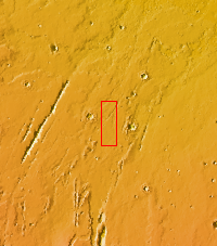 Context image for PIA15712