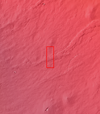 Context image for PIA15713