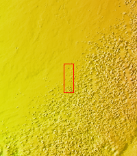 Context image for PIA15714