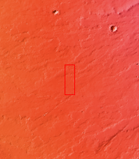Context image for PIA15715