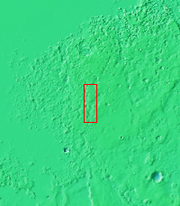 Context image for PIA15717