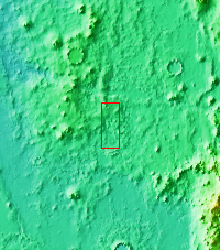 Context image for PIA15721