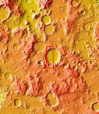 Context image for PIA15723