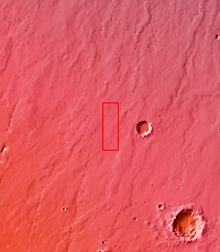 Context image for PIA15724