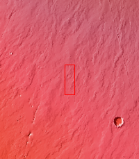 Context image for PIA15725