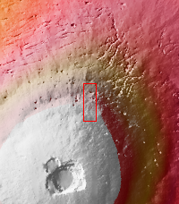 Context image for PIA15726
