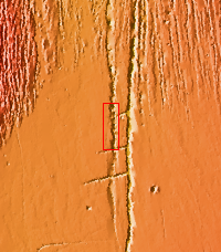 Context image for PIA15728