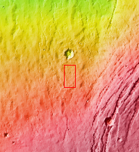 Context image for PIA15731