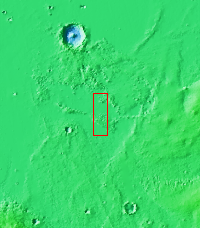 Context image for PIA15733