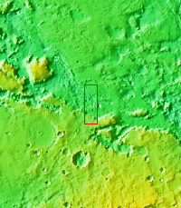 Context image for PIA15734