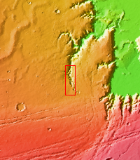 Context image for PIA15735