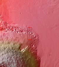 Context image for PIA15736