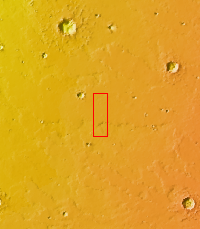 Context image for PIA15737