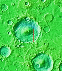 Context image for PIA15738