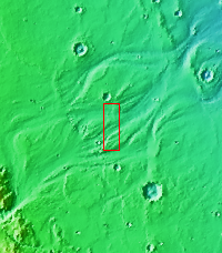 Context image for PIA15739