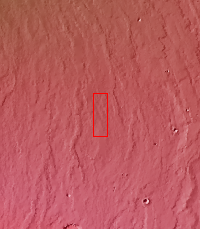 Context image for PIA15743