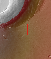 Context image for PIA15744