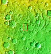 Context image for PIA15747