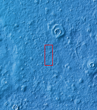 Context image for PIA15749