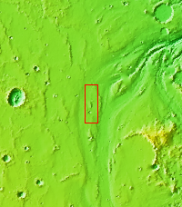 Context image for PIA15750