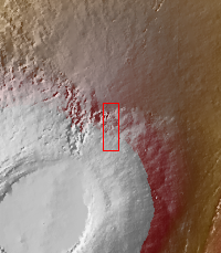 Context image for PIA15751