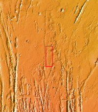 Context image for PIA15752