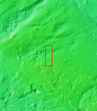 Context image for PIA15755