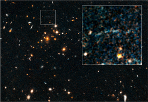 Click here for larger version of PIA15803