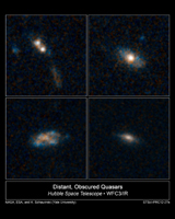 Click here for larger version of PIA15831