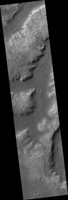 Click here for larger version of PIA15880