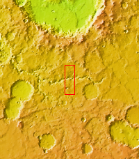 Context image for PIA15908