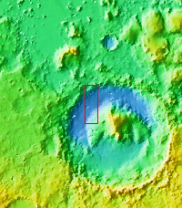 Context image for PIA15911