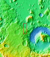 Context image for PIA15912