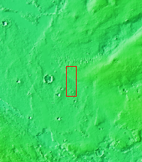 Context image for PIA15915