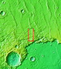 Context image for PIA15917