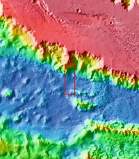 Context image for PIA15918