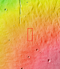Context image for PIA15919