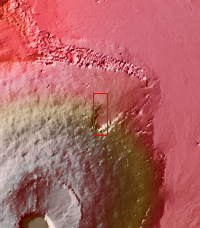 Context image for PIA15920