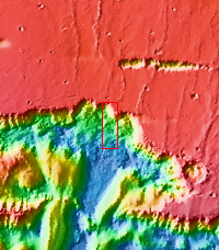 Context image for PIA15923