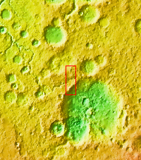 Context image for PIA15925
