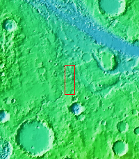 Context image for PIA15926