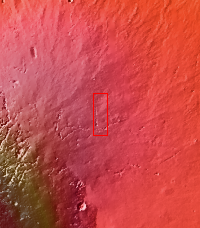 Context image for PIA15929