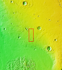 Context image for PIA15930