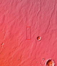 Context image for PIA15931