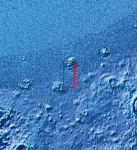 Context image for PIA15932