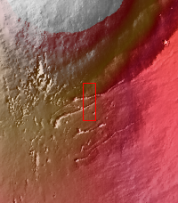Context image for PIA15933