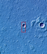 Context image for PIA15934
